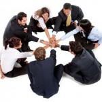 Team Building Services l shortmanagementcourses.com